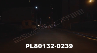 Vimeo clip HD & 4k Driving Plates New York City, NY PL80132-0239