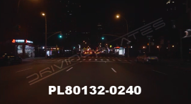 Vimeo clip HD & 4k Driving Plates New York City, NY PL80132-0240