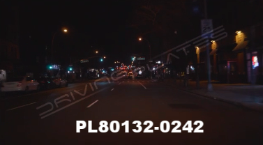 Vimeo clip HD & 4k Driving Plates New York City, NY PL80132-0242