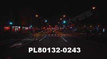Vimeo clip HD & 4k Driving Plates New York City, NY PL80132-0243