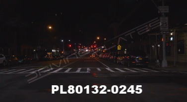 Vimeo clip HD & 4k Driving Plates New York City, NY PL80132-0245