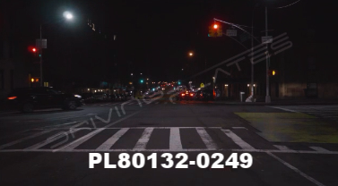 Vimeo clip HD & 4k Driving Plates New York City, NY PL80132-0249