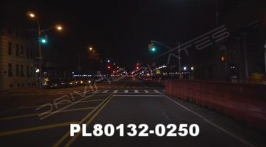 Vimeo clip HD & 4k Driving Plates New York City, NY PL80132-0250