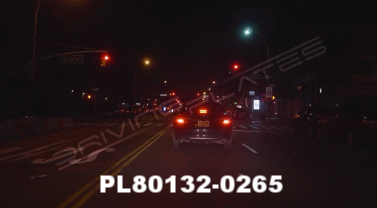 Vimeo clip HD & 4k Driving Plates New York City, NY PL80132-0265