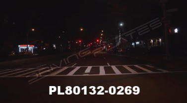 Vimeo clip HD & 4k Driving Plates New York City, NY PL80132-0269