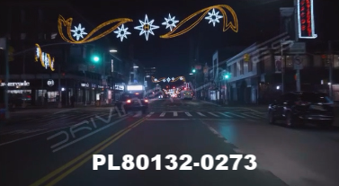 Vimeo clip HD & 4k Driving Plates New York City, NY PL80132-0273