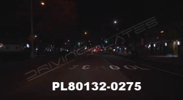 Vimeo clip HD & 4k Driving Plates New York City, NY PL80132-0275