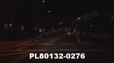 Vimeo clip HD & 4k Driving Plates New York City, NY PL80132-0276