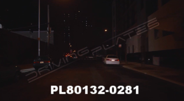 Vimeo clip HD & 4k Driving Plates New York City, NY PL80132-0281