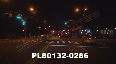 Vimeo clip HD & 4k Driving Plates New York City, NY PL80132-0286