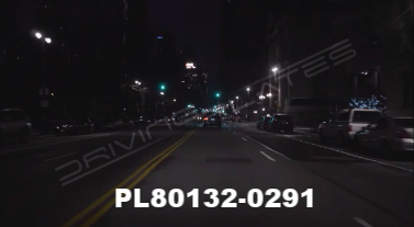 Vimeo clip HD & 4k Driving Plates New York City, NY PL80132-0291