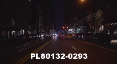 Vimeo clip HD & 4k Driving Plates New York City, NY PL80132-0293