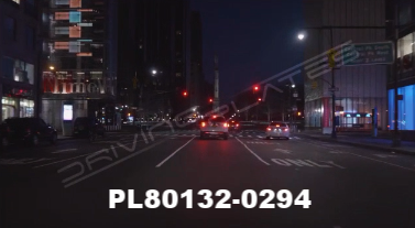 Vimeo clip HD & 4k Driving Plates New York City, NY PL80132-0294