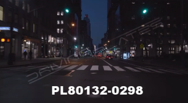 Vimeo clip HD & 4k Driving Plates New York City, NY PL80132-0298