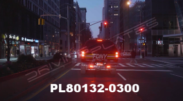Vimeo clip HD & 4k Driving Plates New York City, NY PL80132-0300
