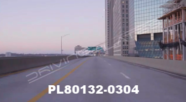 Vimeo clip HD & 4k Driving Plates New York City PL80132-0304