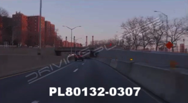Vimeo clip HD & 4k Driving Plates New York City PL80132-0307