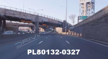 Vimeo clip HD & 4k Driving Plates New York City PL80132-0327