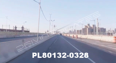 Vimeo clip HD & 4k Driving Plates New York City PL80132-0328