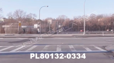 Vimeo clip HD & 4k Driving Plates New York City PL80132-0334