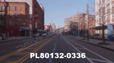 Vimeo clip HD & 4k Driving Plates New York City PL80132-0336