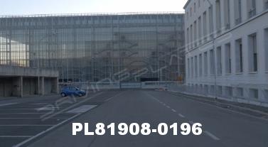Vimeo clip HD & 4k Driving Plates Rome, Italy PL81908-0196