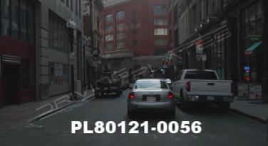 Vimeo clip HD & 4k Driving Plates Boston, MA PL80121-0056