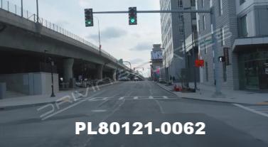 Vimeo clip HD & 4k Driving Plates Boston, MA PL80121-0062