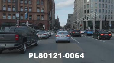 Vimeo clip HD & 4k Driving Plates Boston, MA PL80121-0064