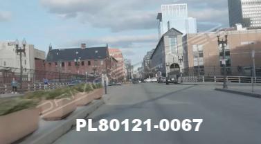 Vimeo clip HD & 4k Driving Plates Boston, MA PL80121-0067