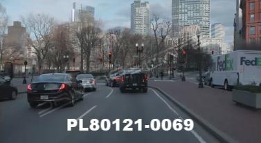 Vimeo clip HD & 4k Driving Plates Boston, MA PL80121-0069