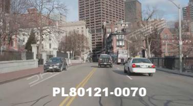 Vimeo clip HD & 4k Driving Plates Boston, MA PL80121-0070