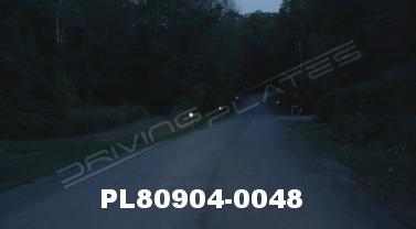 Vimeo clip HD & 4k Driving Plates Dundas, ON Canada PL80904-0048