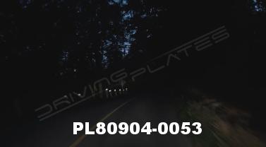 Vimeo clip HD & 4k Driving Plates Dundas, ON Canada PL80904-0053