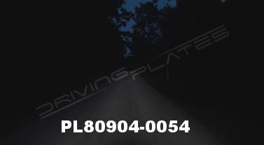Vimeo clip HD & 4k Driving Plates Dundas, ON Canada PL80904-0054