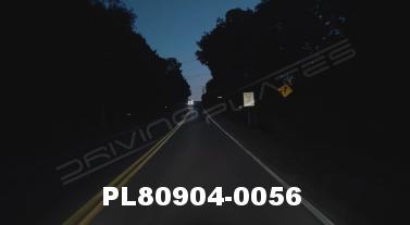 Vimeo clip HD & 4k Driving Plates Dundas, ON Canada PL80904-0056
