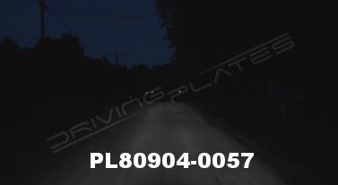 Vimeo clip HD & 4k Driving Plates Dundas, ON Canada PL80904-0057