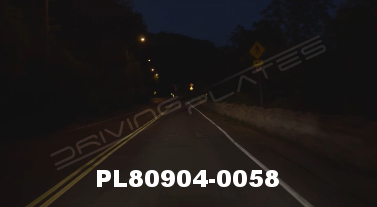 Vimeo clip HD & 4k Driving Plates Dundas, ON Canada PL80904-0058