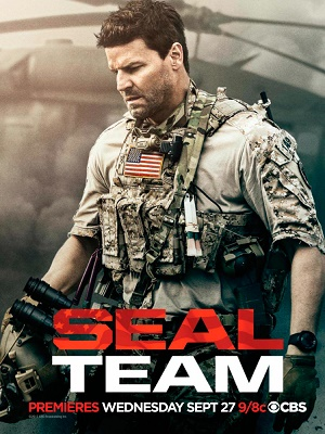 Seal-Team-season-1-4filmk.tv_.jpg