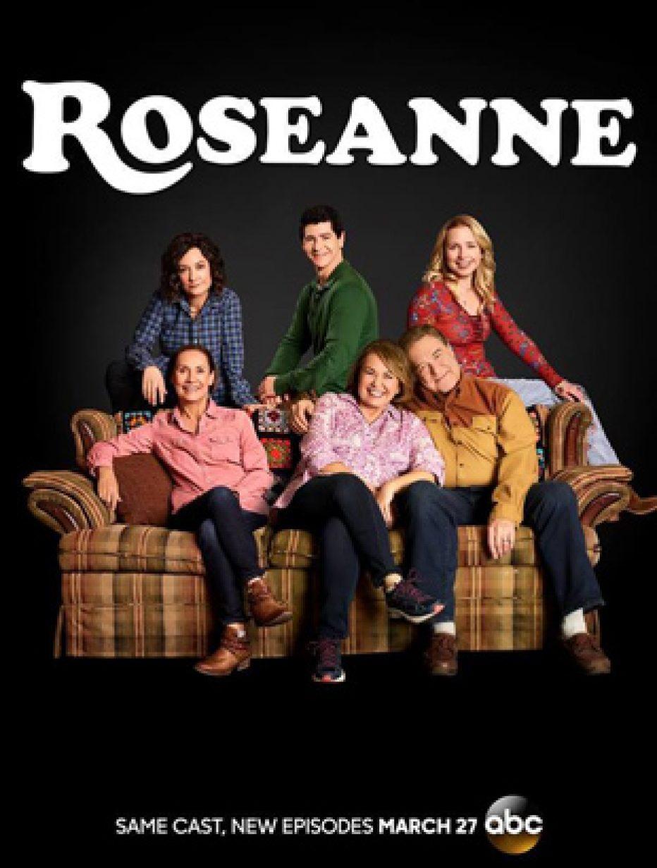 Roseanne-s1-Poster-932x1232.jpg