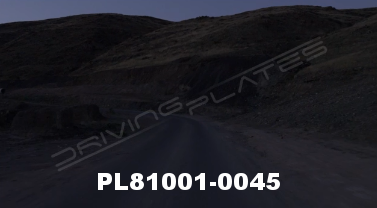 Vimeo clip HD & 4k Driving Plates Marrakech, Morocco PL81001-0045