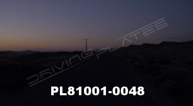 Vimeo clip HD & 4k Driving Plates Marrakech, Morocco PL81001-0048