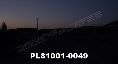 Vimeo clip HD & 4k Driving Plates Marrakech, Morocco PL81001-0049