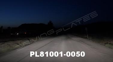 Vimeo clip HD & 4k Driving Plates Marrakech, Morocco PL81001-0050