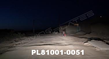 Vimeo clip HD & 4k Driving Plates Marrakech, Morocco PL81001-0051