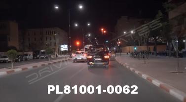 Vimeo clip HD & 4k Driving Plates Marrakech, Morocco PL81001-0062