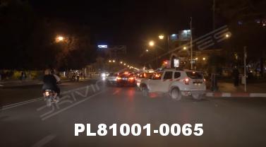 Vimeo clip HD & 4k Driving Plates Marrakech, Morocco PL81001-0065