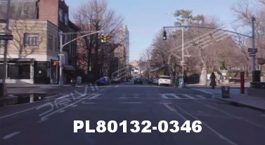 Vimeo clip HD & 4k Driving Plates New York City PL80132-0346