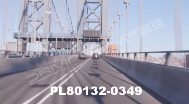 Vimeo clip HD & 4k Driving Plates New York City PL80132-0349