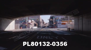 Vimeo clip HD & 4k Driving Plates New York City PL80132-0356